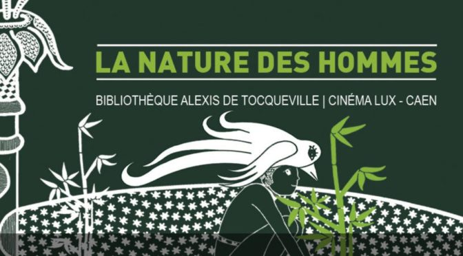 Participation au Festival Altérités – Caen, 12 mars 2020
